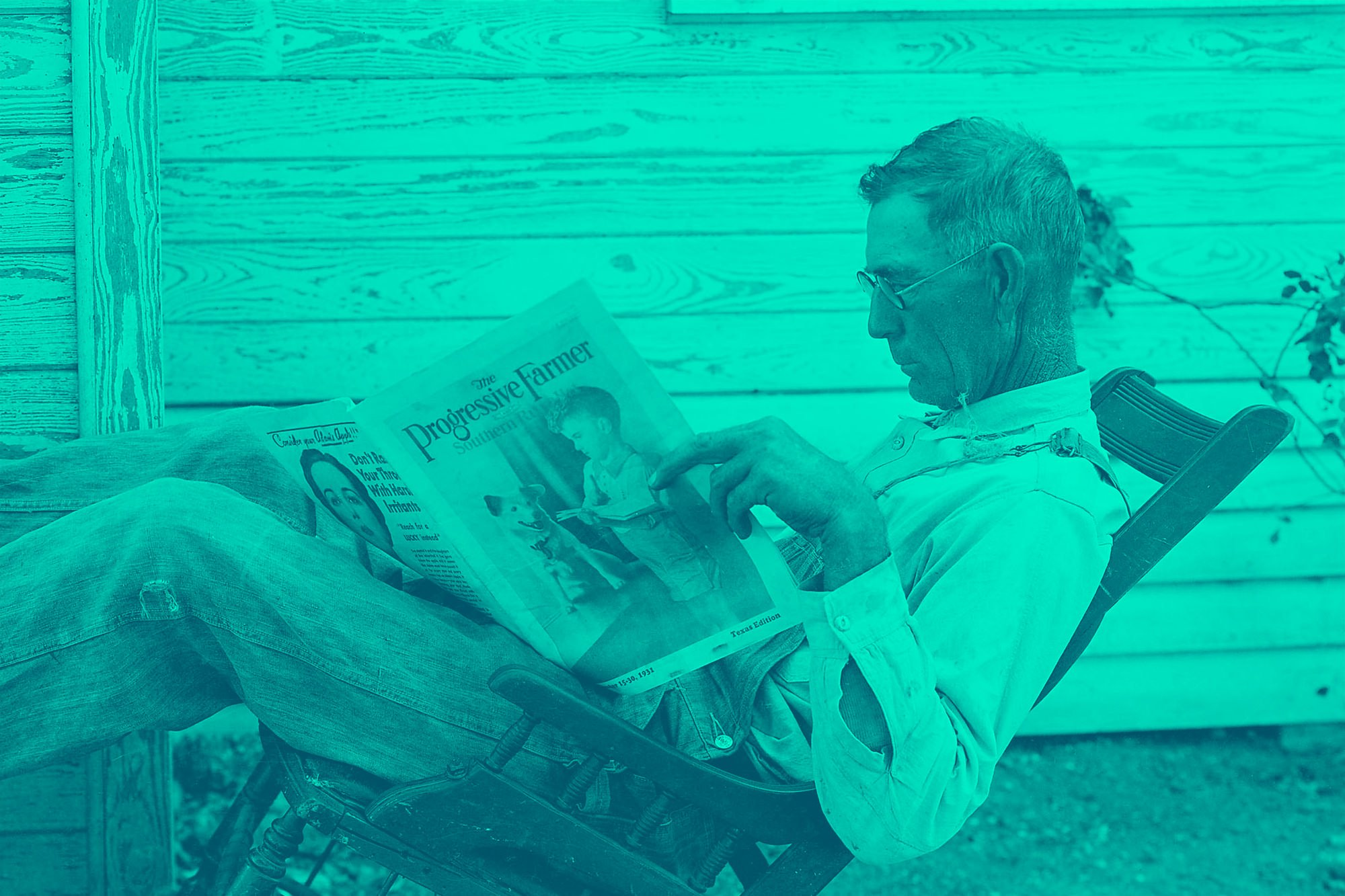 content-marketing-weekly-96.jpg
