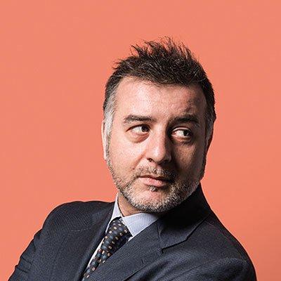 Tommaso D'Attilia